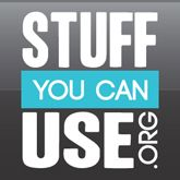 Stuff You Can Use | Youth Ministry Resources -