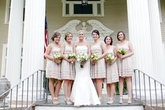 Style Me Pretty | GALLERY & INSPIRATION | GALLERY: 5894 | PHOTO: 392151