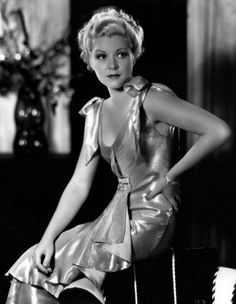claire trevor - Uploaded By www.1stand2ndtimearound.etsy.com