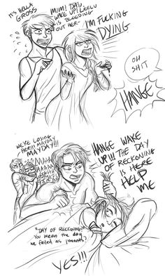 Art by: Drinkyourfuckingmilk (Tumblr)