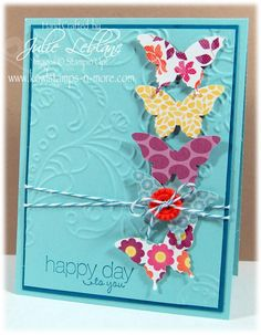 Happy Day case photo happydaybutterfly_zps5bcd9ce9.jpg