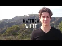 Matthew White talks about PMTM & IMTA - YouTube