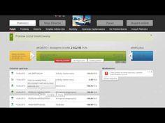 73 Best New Mbank Screenshots Video Captures Ui Ux Look And