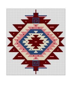 Pattern ❥ 4U hilariafina  http://www.pinterest.com/hilariafina/