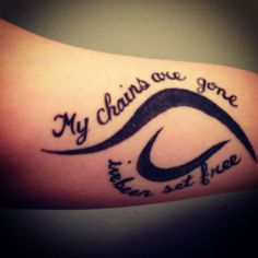 1000 images about tatoos on pinterest recovery tattoo for Tattoo addiction albany ga