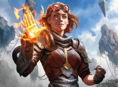 mtg-realm: Magic: the Gathering - #MTGBFZ #MTGOGW Planeswalkers Planeswalkers…