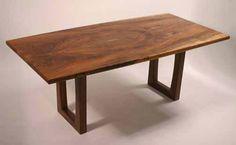 Regis table