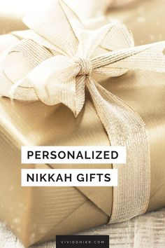 Personalized Islamic Wedding And Nikkha Gift Poster Collection | Are you looking for the best personalized Islamic, nikkah, and family posters for your loved ones? These unique posters will be the perfect handmade keepsake for any occasion and it is sure to add a personalized touch to any home. Collect these awesome wedding and nikkah posters. #WeddingCollection #NikkahCollection #PersonalizedWeddingGift #IslamicWeddingGiftPoster #WeddingGiftPoster #GiftPoster #WeddingPoster #Poster #vividdhikr Personalized Posters, Personalized Wedding Gifts, Family Poster, Wedding Posters, Unique Poster, Islamic Wall Art, Islamic Gifts, First Love, Gift Ideas