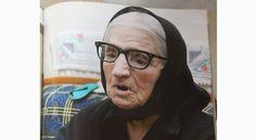 e-Pontos.gr: Μαρτυρίες Πόντου - Μνήμες Γενοκτονίας: Στο παπόρ' ...