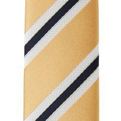 http://shop.giraffe-tie.com/shop/giraffe/ワントーンチップレジメンタルタイ GRAY/item/view/shop_product_id/1673