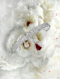 Qeelin's Bracelet
