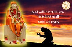 Sai Deva Tere - Sai Teri Kripa Mere Saath Rahe - Shirdi Sai Baba Bhajans - Play Listen Download
