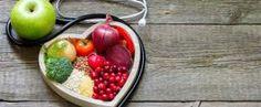 À bas les kilos: les 5 conseils d'une diététicienne - Beauté - LeVifWeekend Mobile