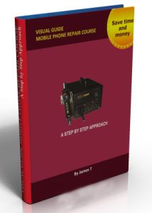 Learn How to Mobile Cell phone Repair- Training Course