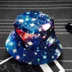 af3506678aa 115 Best Bucket Hats images