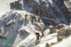 Mount Everest, Mountains, Nature, Travel, Mountain Climbing, Naturaleza, Viajes, Destinations, Traveling