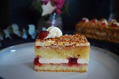 Pudding). Vanilla Cake, Cheesecake, French Toast, Pudding, Breakfast, Mini, Desserts, Food, Vegan Cake