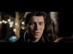 ΤΟ ΤΑΝΓΚΟ ΤΩΝ ΧΡΙΣΤΟΥΓΕΝΝΩΝ (2011) - YouTube