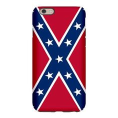 Confederate flag, Rednecks and Tee shirts on Pinterest