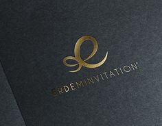 "Check out new work on my @Behance portfolio: ""Erdem Davetiye // Logo"" http://be.net/gallery/57911153/Erdem-Davetiye-Logo"