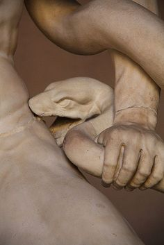 ༻❁༺ ❤️ ༻❁༺ Vatican Museum | The Laocoön Group From The Hellenistic Period (1st century BC) | Laocoön & His Sons ༻❁༺ ❤️ ༻❁༺ http://feedproxy.google.com/fashiongo/rfpD