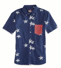 Summer Very nice shirt for sommer , can some one get it for me please ? Love it !