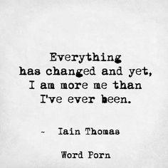 38 Wonderful Inspirational Quotes 29