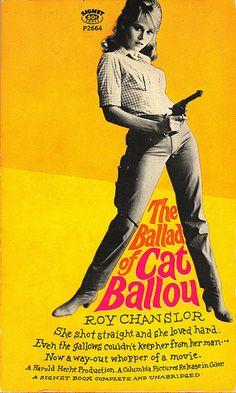 cat ballou | cat-ballou.jpg