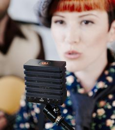 Mikme Is A Portable, Multitrack Recording Rig For Your Cool Band | TechCrunch