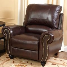 736 Best Reclining Sofa images in 2018 | Recliner, Recliners, French ...