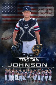 Baseball Banner Designs Photography supplied courtesy of Image One Photography … Baseball Banner Designs Photography supplied courtesy of Image One Photography www. Baseball Team Pictures, Baseball Tips, Baseball Mom, Baseball Photo Ideas, Baseball Wall, Angels Baseball, Volleyball Pictures, Softball Pictures, Cheer Pictures