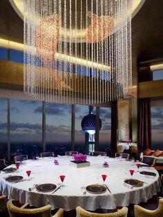 The Ritz-Carlton Hotel Company awarded seventeen Michelin Stars in 2016