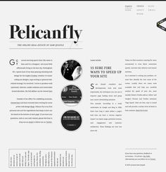 pelicanfly.co.uk