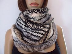 Beanie, Fashion, Wool, Knitting And Crocheting, Threading, Moda, Fashion Styles, Beanies