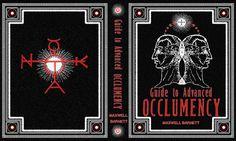 Advance Occlumency by jhadha on DeviantArt
