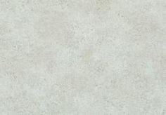 elements 46556