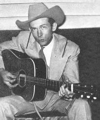 Listen to music from Hank Williams like Hey, Good Lookin', Settin' the Woods on Fire & more. Find the latest tracks, albums, and images from Hank Williams. Old Country Music, Country Music Videos, Country Music Artists, Country Music Stars, Country Songs, Outlaw Country, Country Musicians, Music Lyrics, Music Songs