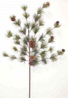 Accents Floral