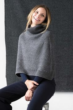 Essex in Berroco Cotolana - 375-3 - Downloadable PDF. Discover more patterns by Berroco at LoveKnitting. The world's largest range of knitting supplies - we stock patterns, yarn, needles and books from all of your favourite brands.