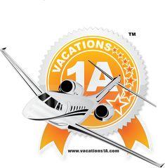 Professional Logo Design, Logo Design Services, Service Design, Symbols, Letters, Logos, Art, Art Background, Logo