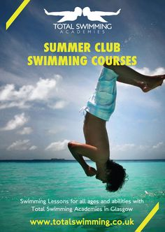 Summer_club_swimming_courses