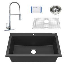 the top 12 composite sinks images composite sinks kitchen ideas rh pinterest com