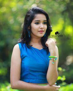 Anikha Surendran photoshoot stills by Sreekkuttan Sree - South Indian Actress Beautiful Girl Photo, Beautiful Girl Indian, Most Beautiful Indian Actress, Beautiful Eyes, Beautiful Actresses, Indian Film Actress, Indian Actresses, Indian Girl Bikini, Indian Girls Images