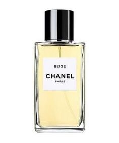 Les Exclusifs de Chanel Beige Chanel for women Pictures