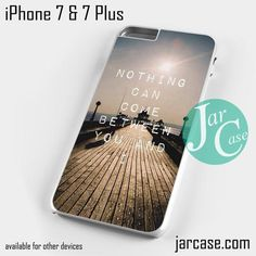 One Direction Quotes 2 Phone case for iPhone 7 and 7 Plus