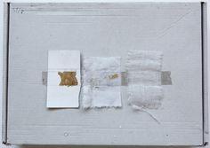 isabel-ramoneda-box1a9
