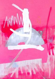 by federico saenzrecio http://federicosaenzrecio.com/