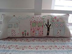 {the cottage nest}: Sweet Somethings