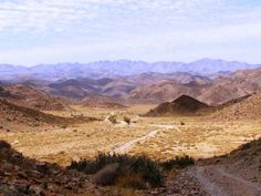 Richtersveld World Heritage Site | Participant | Open Africa - Do Travel Differently Desert Biome, Picnic Spot, Biomes, World Heritage Sites, The Locals, Habitats, Grand Canyon, Africa, Camping