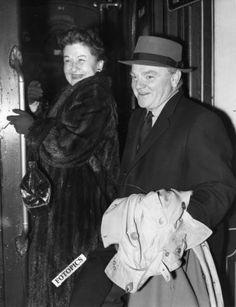 . James Cagney, Farm Boys, Private Life, Irish Men, Far Away, Boys Who, The Man, Dancer, Actors